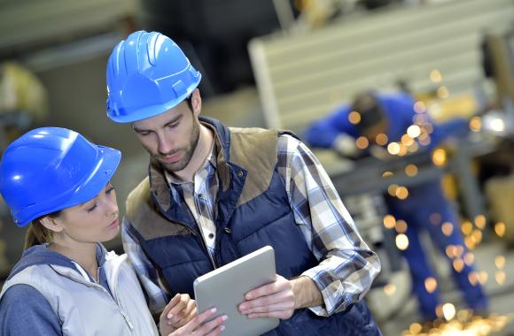 ingenieria-industrial-wa-imagen-carrera